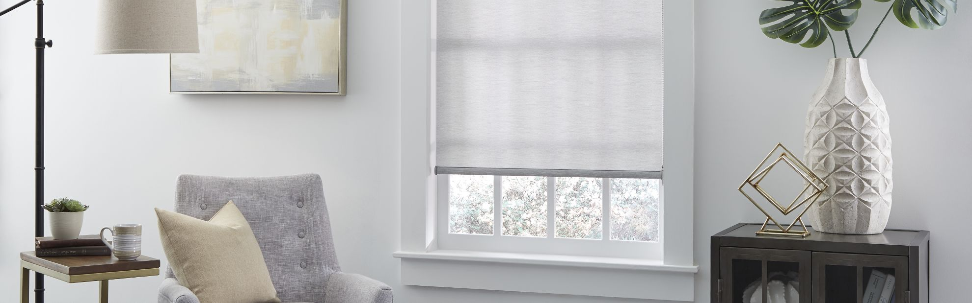 Custom Window Treatments In Atlanta Ga Stoneside Blinds