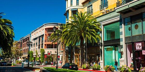 Custom Window Blinds Stoneside San Jose Ca