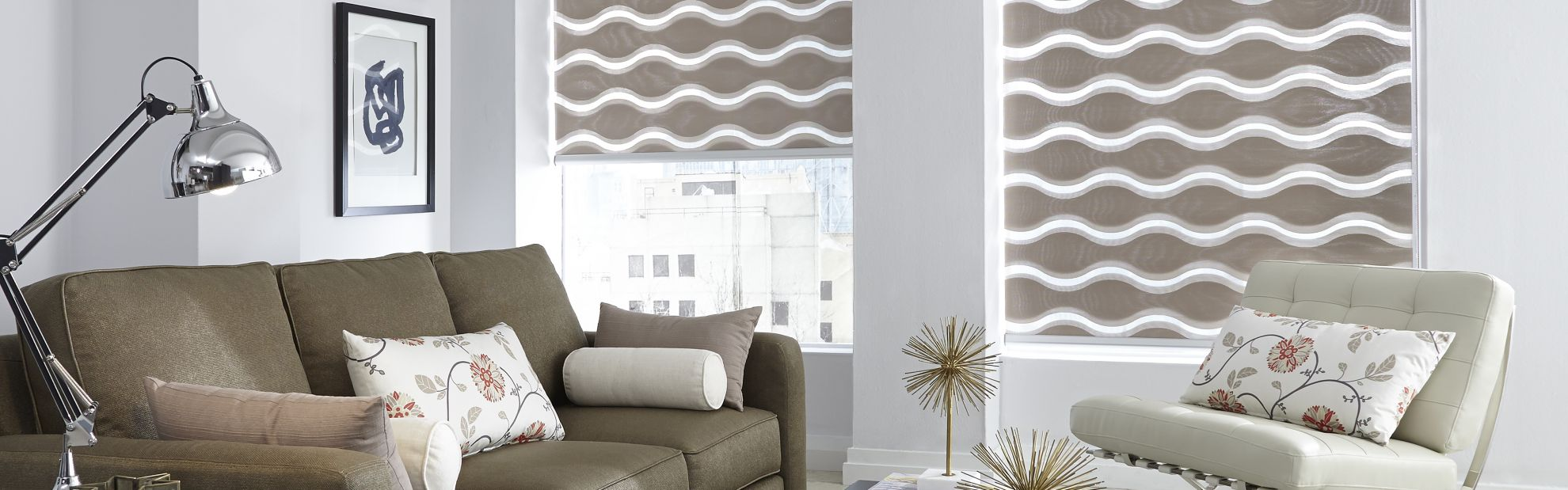 Custom Window Treatments In Vancouver Wa Stoneside Blinds